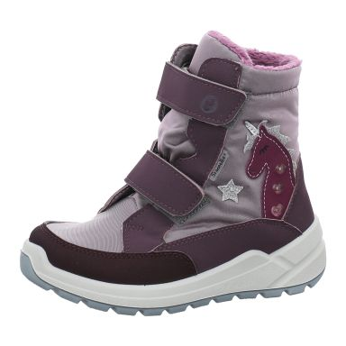 Ricosta Kinder Bootie Winter Annika