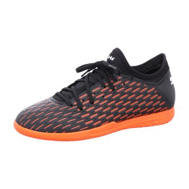 Puma Hallenschuhe & Schulsport Future 6.4 IT Jr.