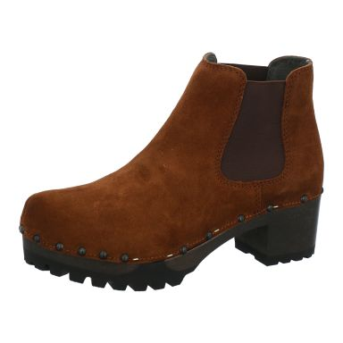 Softclox Stiefelette