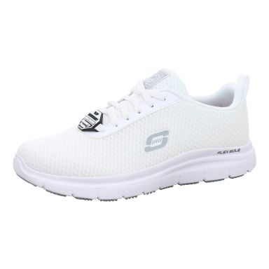 Skechers Sneaker Flex Advantage SR - Bendon