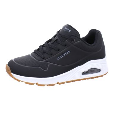 Skechers Sneaker Uno - Stand on Air