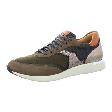 Sioux Sneaker Malosika-707