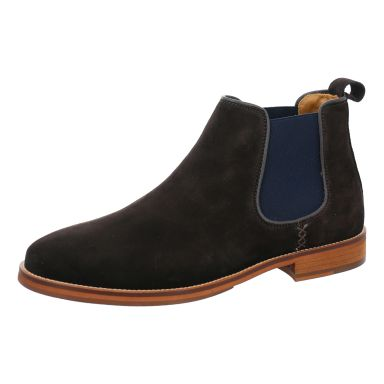 Scotch & Soda Stiefelette Vulcanite