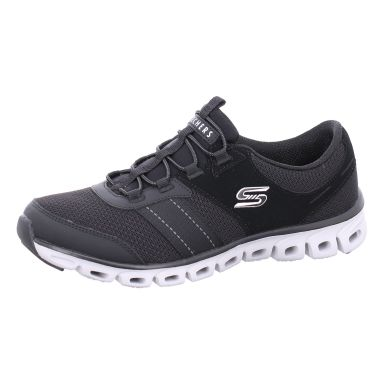 Skechers Sneaker Slipper Glide-Step - Just be you
