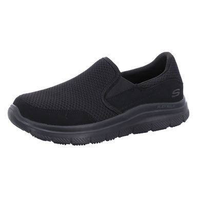 Skechers Slipper Flex Advantage SR - MC Allen