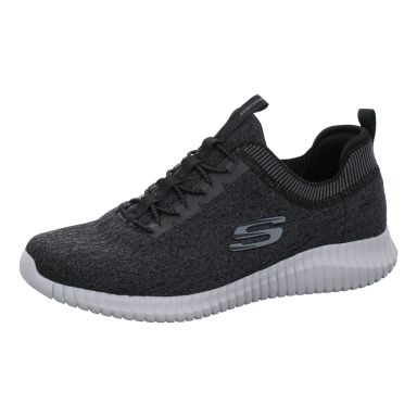 Skechers Sportslipper Mode Elite Flex - Hartnell