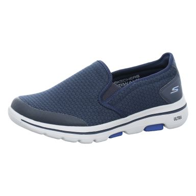 Skechers Sportslipper Mode Go Walk 5 - Apprize