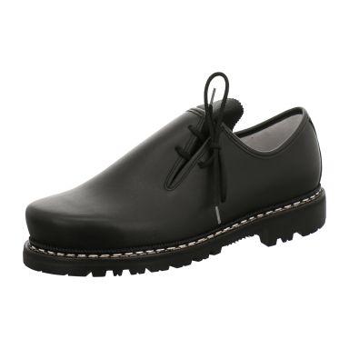 889754028369a0 Trachtenschuhe   Wiesn Schuhe für Herren kaufen