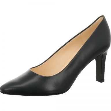 Peter Kaiser Pumps Tosca