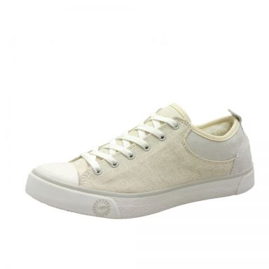 UGG Boots Sneaker Evera Canvas