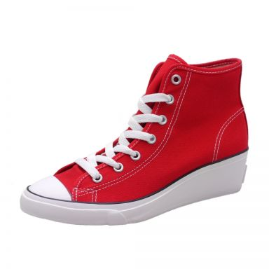 Converse Stiefelette CT AS Hi-Ness