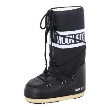 Tecnica Moon-Boot Moon Boot Nylon