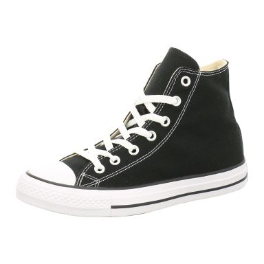 Converse Chucks High All Star Hi