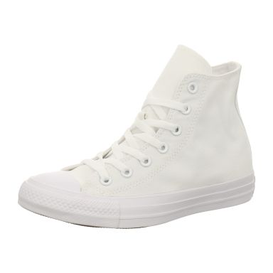 Converse Chucks High Chuck Taylor AS Specialty Hi