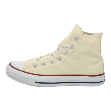 Converse Chucks High CT All Star Hi