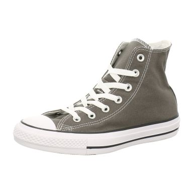 Converse Chucks High CT A/S Seasonal Hi