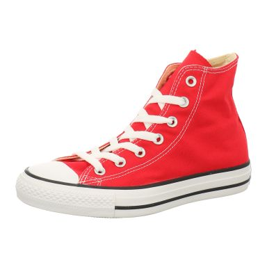 Converse Chucks High Chuck Tailor All Star High