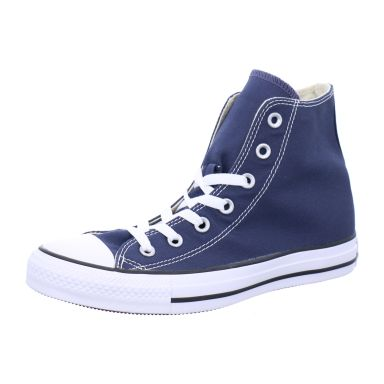 Converse Chucks High CT All Star High