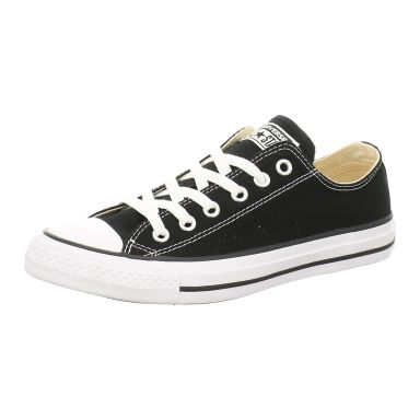 Converse Chucks Low CT All Star Ox