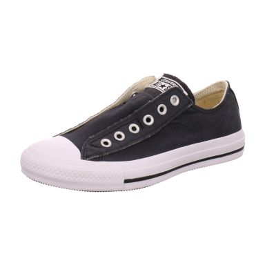 Converse Chucks Low Chuck Taylor All Star Slip On