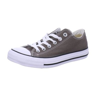 Converse Chucks Low Chuck Taylor All Star Ox