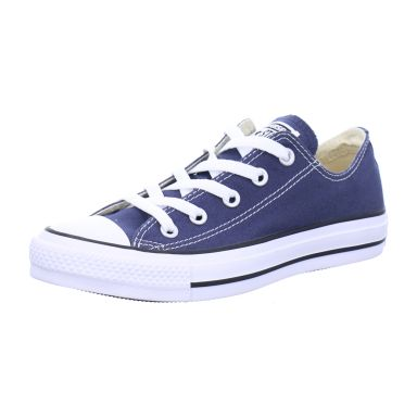 Converse Chucks Low CT All Star Core Ox