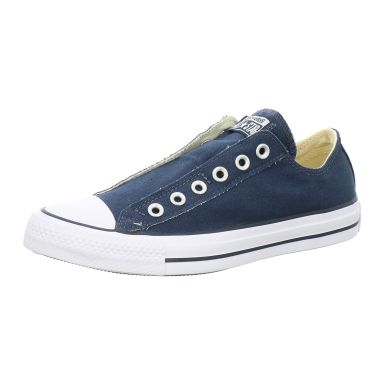 Converse Chucks Low Chuck Taylor AS Slip On