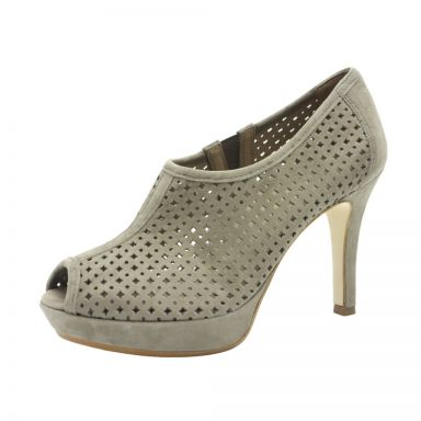 Paul Green Peep Toe