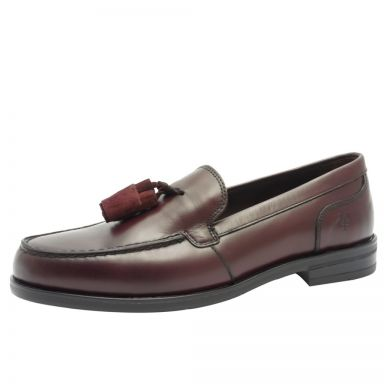 Marc O`Polo Slipper