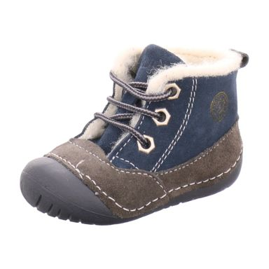 Primigi Kinder Stiefeletten Winter Raffy