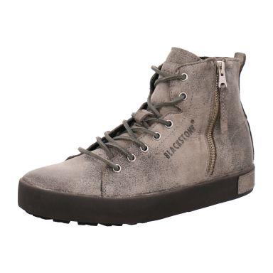 Blackstone Schuhe günstig online kaufen   1aschuh Online Shop