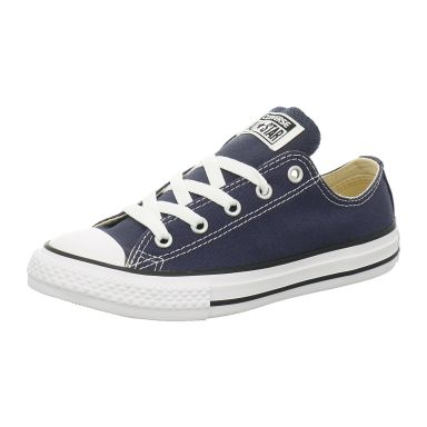 Converse Chucks KIDS Low Chuck Taylor All Star Ox Kids
