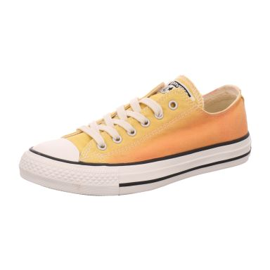 Converse Chucks Low CT AS Sunset Wash