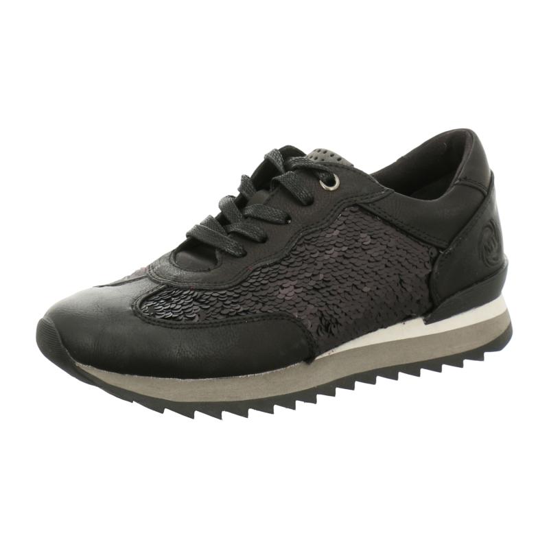 the latest 73ac5 9fdaa Marco Tozzi - Sneaker