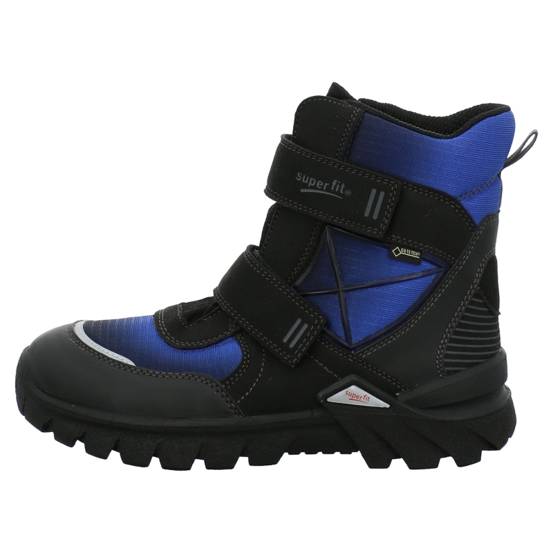 Superfit Kinder Winterboot Pollux Gore Tex®