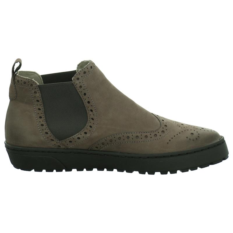 Geox Shoes On Sale Toronto