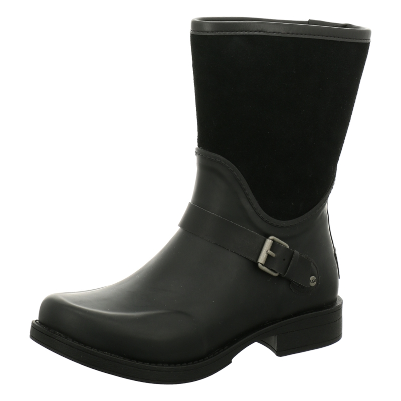 ugg boots gummistiefel