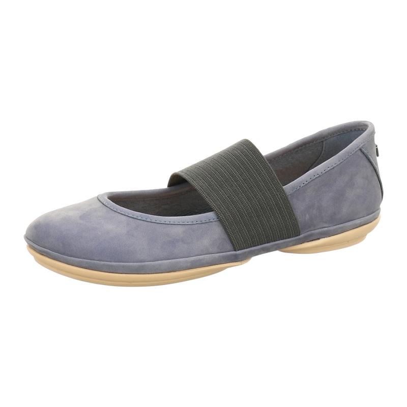 Gönn dir die neuesten Trends zu Schnäppchenpreisen: In unserem Outlet warten topaktuelle Schuhe wie Riemchen-Ballerinas, Metallic-Sneaker und Slip-on .