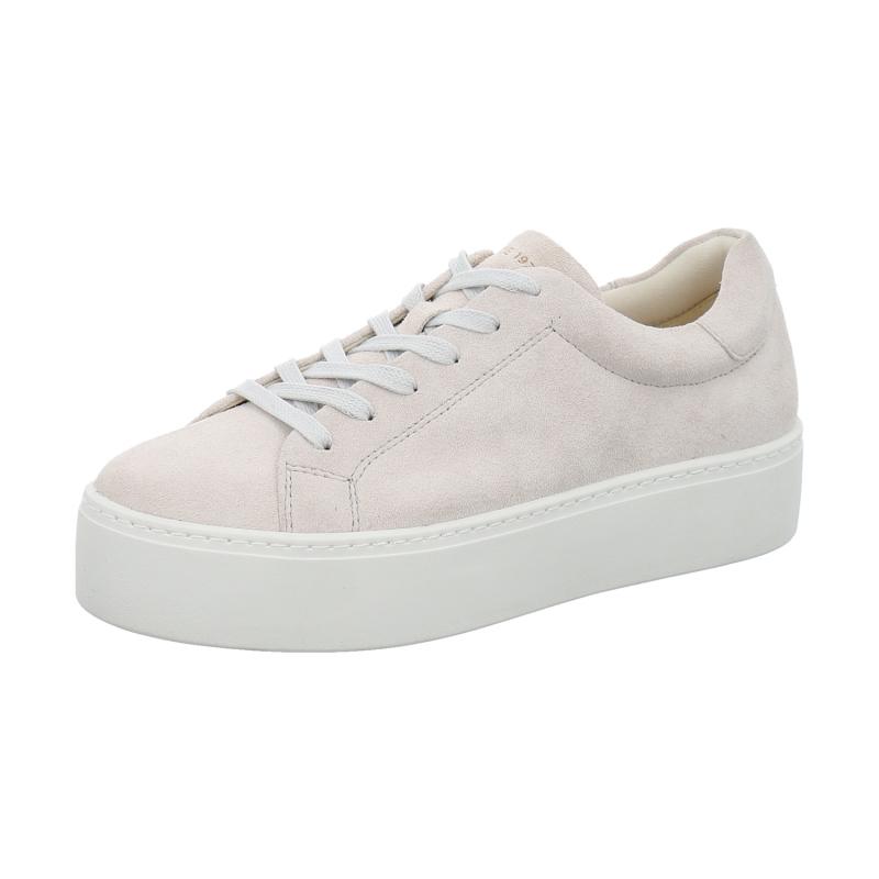 various colors 989a2 797f5 Vagabond Sneaker. Vagabond Womens Zoe Sneaker Pink Leather ...