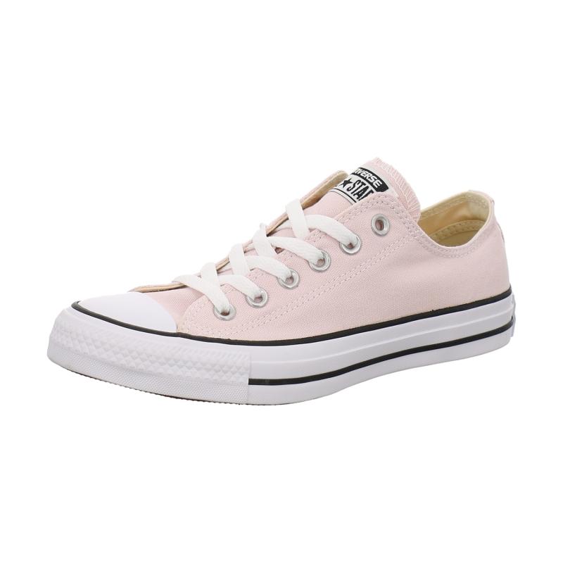 Converse Chucks Niedrig CTAS Ox Seasonal Farbes in in in lila   rosa   pink aa43f2