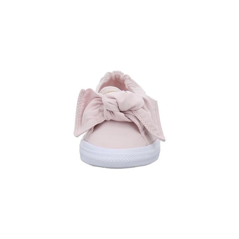 discount rosa slip on converse 8b221 fad2a