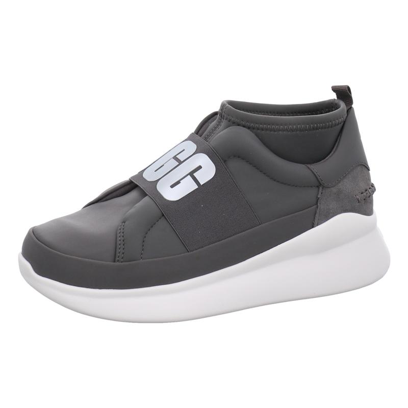 Sneaker Neopren Ugg Boots Boots Neutra Neopren Ugg uTF3K1J5lc