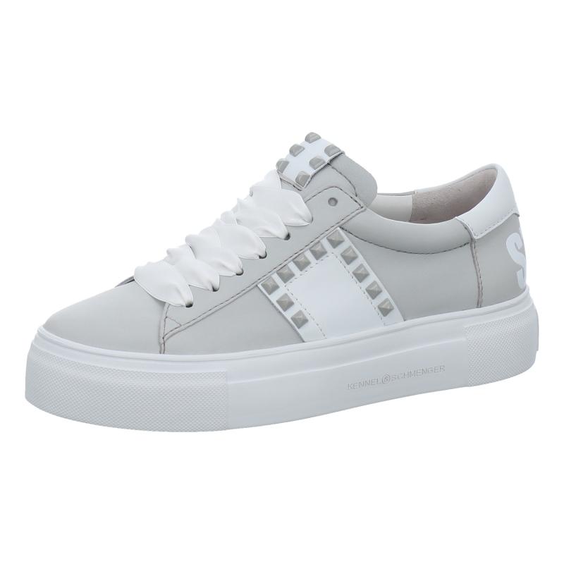 heiß seeling original professionelle Website Professionel Kennel & Schmenger - Platform Sneaker - Stay Cool - Big - Stay Cool