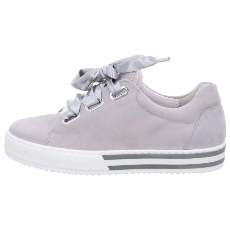 buy popular 077b0 abe2e Gabor - Platform Sneaker
