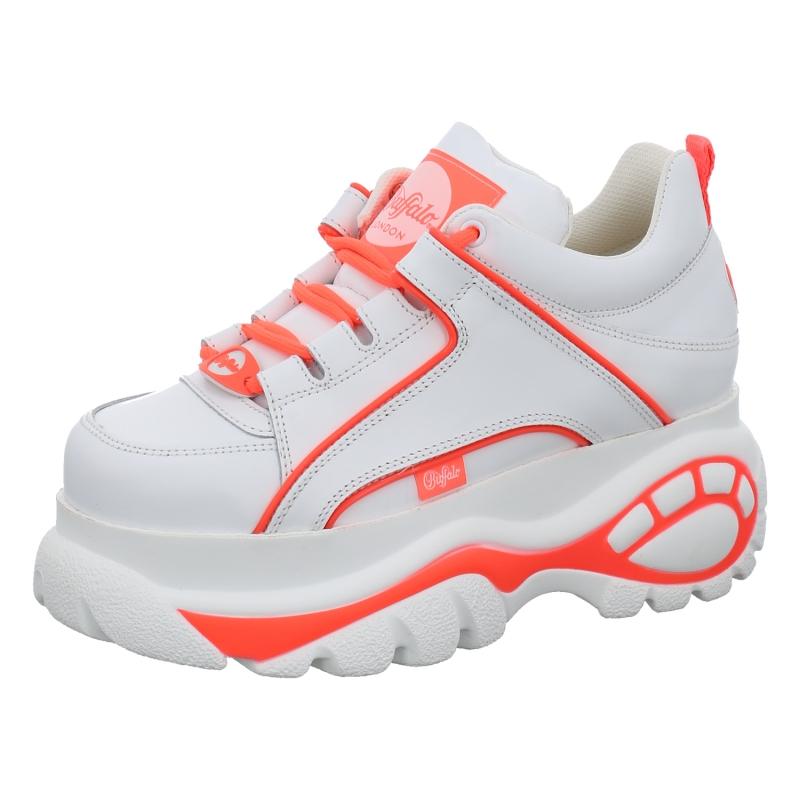1339 Buffalo 2 Sneaker 14 0 Plateau 29DEWHI