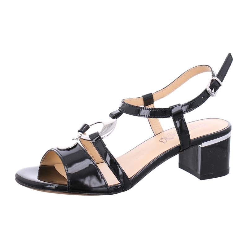 Caprice Damen Sandalette