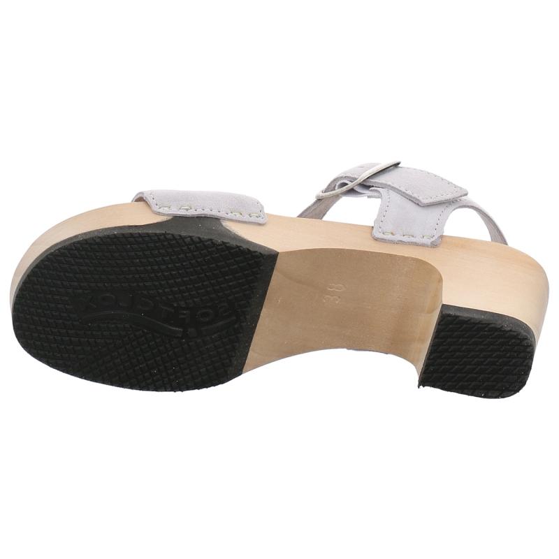Softclox Kea Grau1aschuh In Grau1aschuh Softclox In Sandale Sandale Kea Softclox Sandale vnwmN80