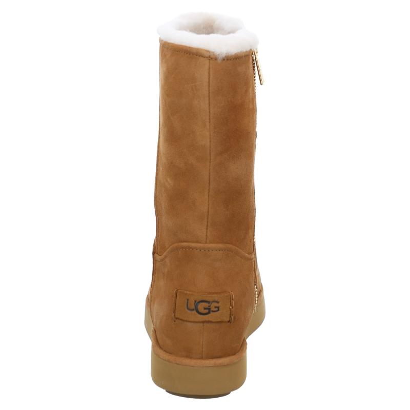UGG Boots Damen Winter Boot Classic Short Boulevard