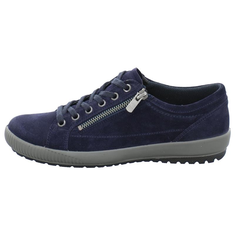 Legero Damen Sneaker in Dunkelblau Tanaro 4.0