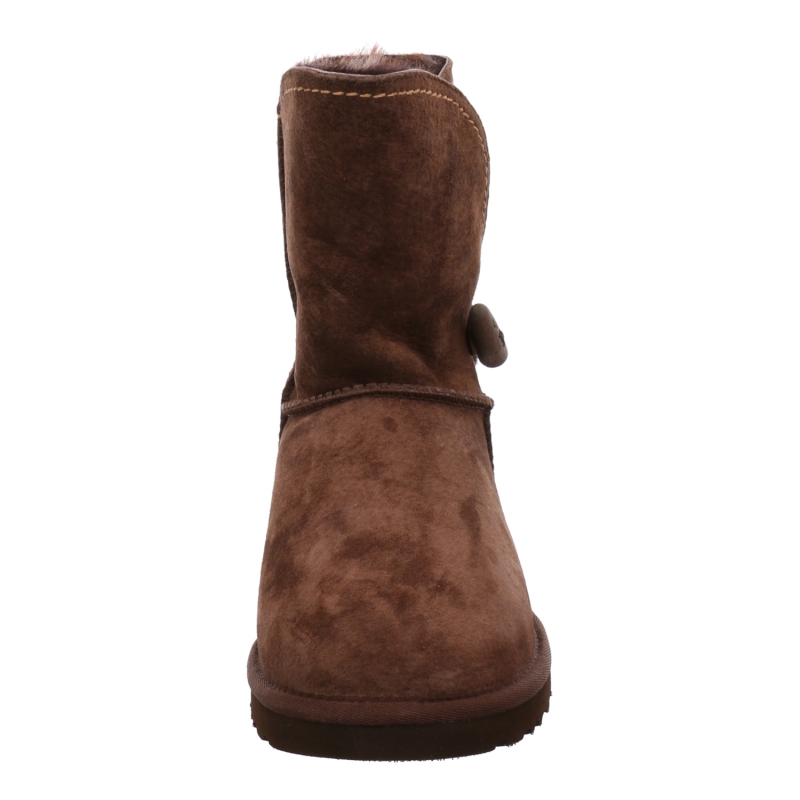 deals on uggs for black friday